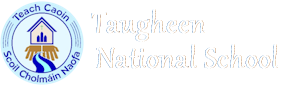 Taugheen National School