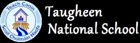 Taugheen National School